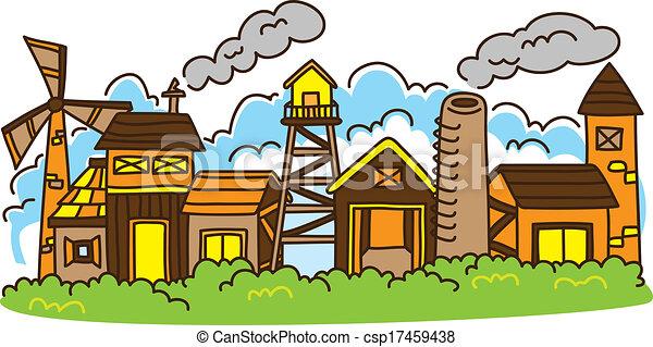 color factory - csp17459438