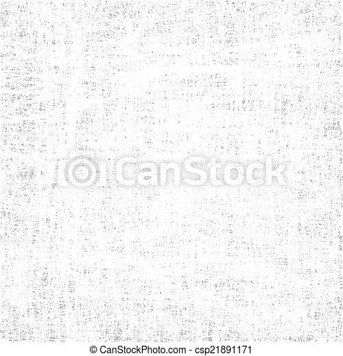 Grey grunge textured background - csp21891171