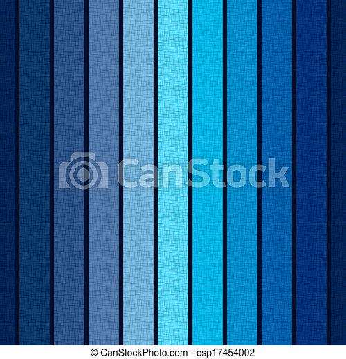 seamless stripes textured pattern - csp17454002