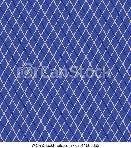 strip pattern - csp11885853