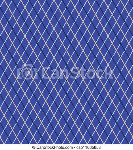 strip pattern - csp11885853