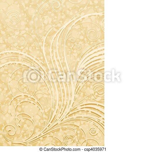 Texture Elements - csp4035971